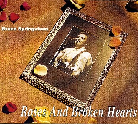 1988-05-03-Roses_&_broken_hearts-main